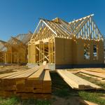 Construction lending